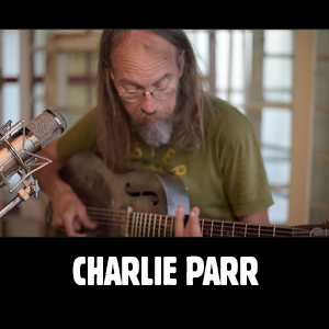 "Charlie Parr The following is placeholder text known as ""lorem ipsum,"" which is scrambled Latin used by designers to mimic real copy. Class aptent taciti sociosqu ad litora torquent per conubia nostra, per inceptos himenaeos. Sed a ligula quis sapien lacinia egestas. Mauris id fermentum nulla."