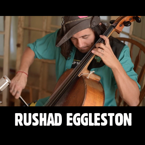 "Rushad Eggleston The following is placeholder text known as ""lorem ipsum,"" which is scrambled Latin used by designers to mimic real copy. Class aptent taciti sociosqu ad litora torquent per conubia nostra, per inceptos himenaeos. Sed a ligula quis sapien lacinia egestas. Mauris id fermentum nulla."