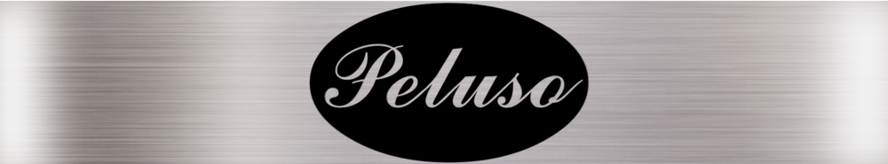 peluso banner 1.png