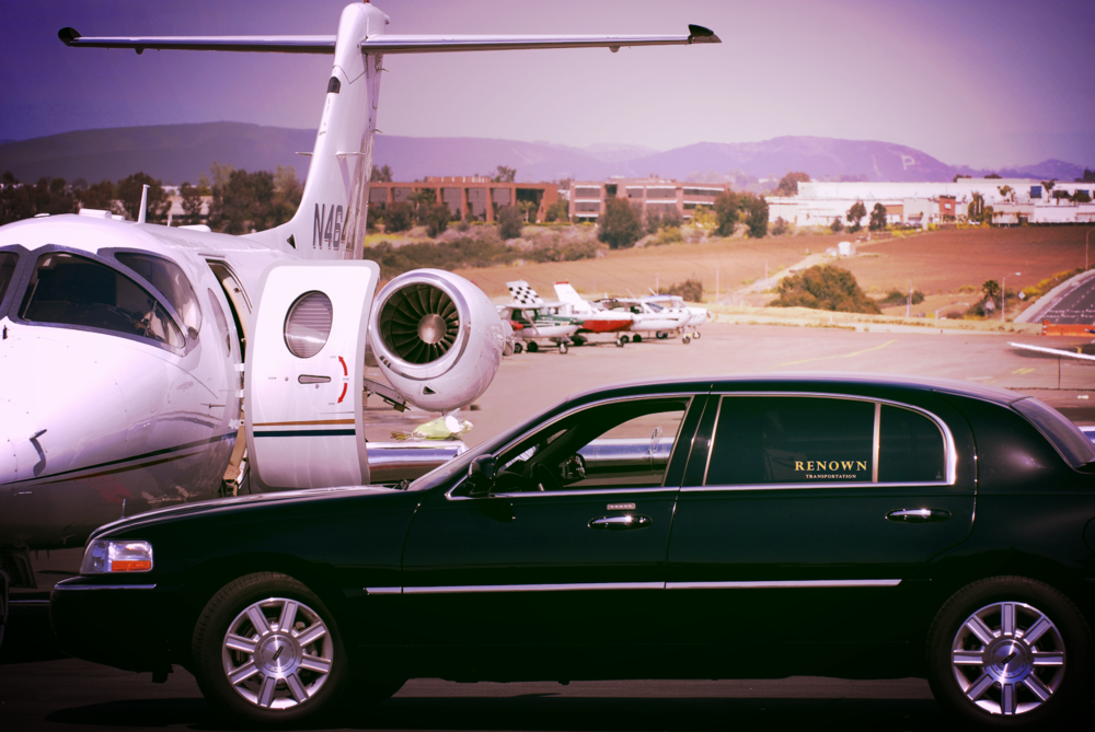AirportTransportation-SLC-RenownTransportation