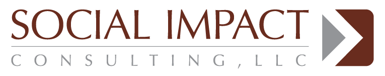 Nonprofit Consulting & Strategy | Social Impact | Texas