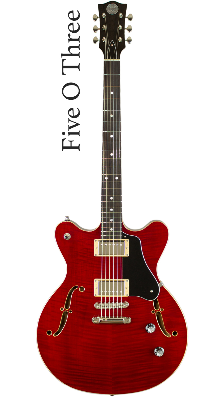 Guitar Template.jpg