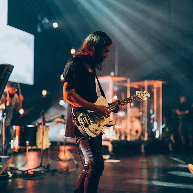 Bobby Strand | Bethel