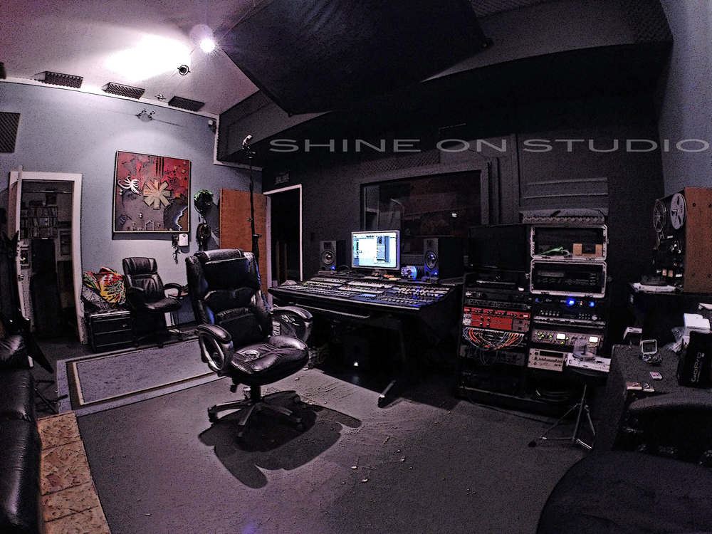 Studio_Control.jpg