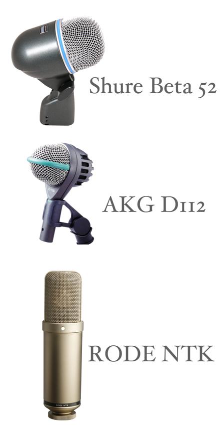 Part_3_mics.jpg
