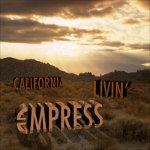 Empress.png