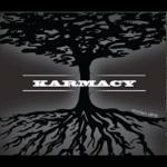 Karmacy.png