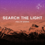 SearchTheLight.png