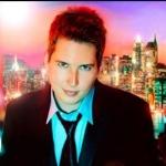 Shawn_Ryan_City.jpg