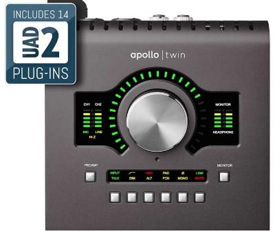 Apollo_Twin.png