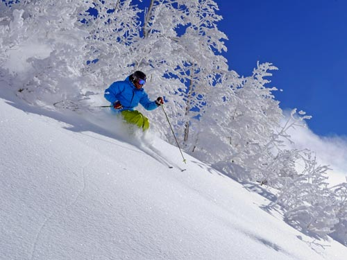 Guaranteed best prices on Steamboat Lift Tickets & Passes | Ski Deals in Steamboat Springs, Colorado
