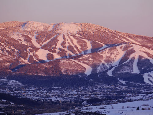 Photo Excursions | Things to do in Steamboat Springs, Colorado