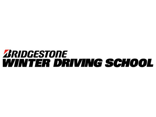 Bridgestone Driving School