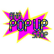 RHA+pop+up+shop+logo.jpg