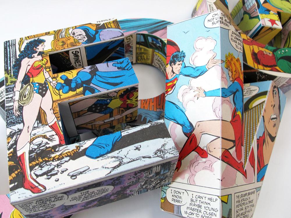 EV wonderwoman supergirl.jpg