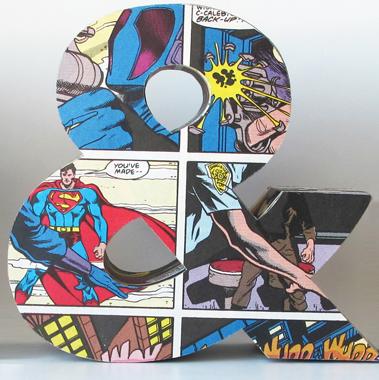 Superman &.jpg