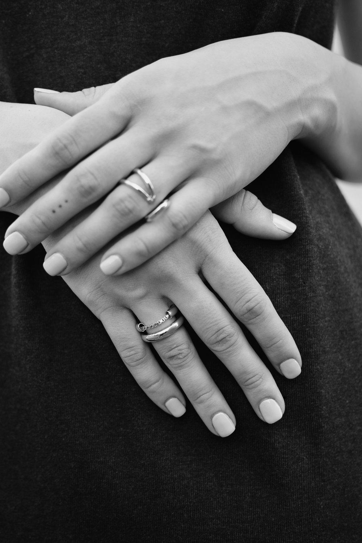 jewelry22bw.jpeg