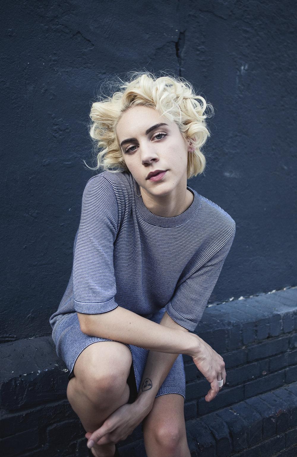 blonde1.jpeg