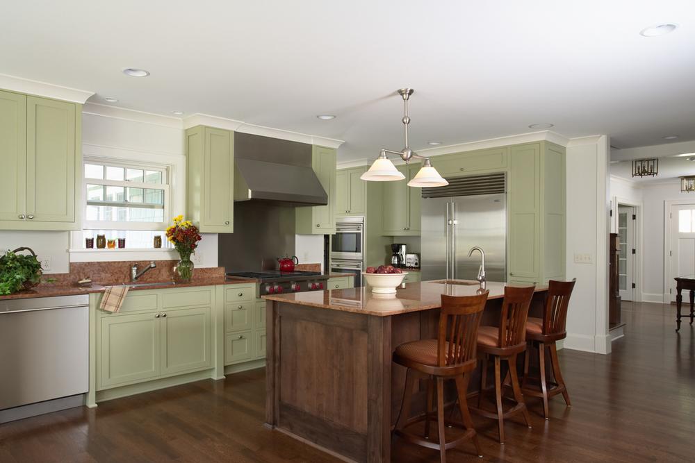 Engebretson_kitchen_v1_lrg.jpg
