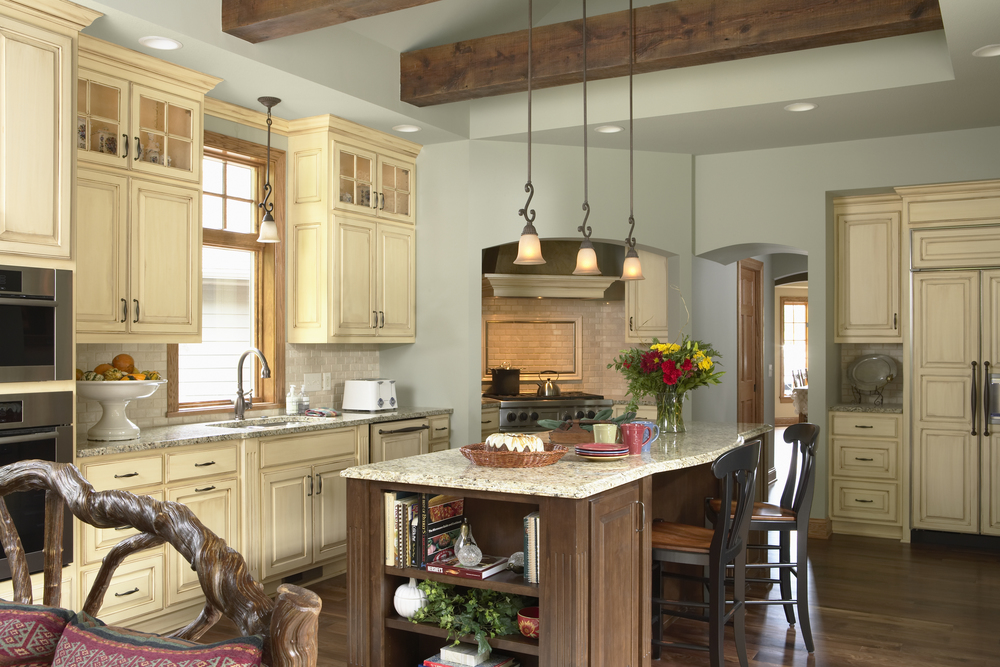 WaldenWood_Kitchen.jpg