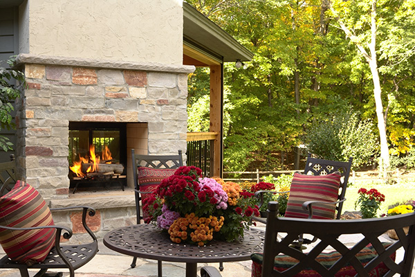 WaldenWood_patio_fireplace.jpg
