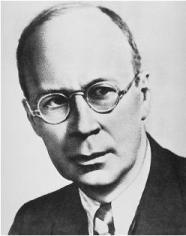 prokofiev-photo.jpg