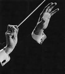 hands-conducting.jpg