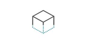 project-management-3.jpg