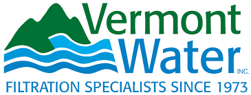 vt water.png