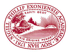 phillips exeter academy.jpg