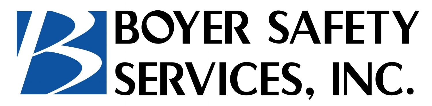 Boyer Safety Services, Inc.