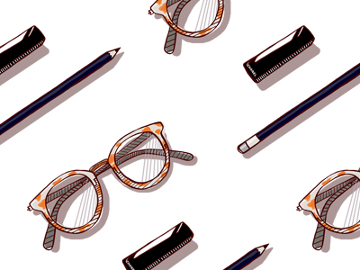 glassespenlipstick-dribbble.jpg