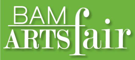 BAM_ARTSfair_2014-2.jpg