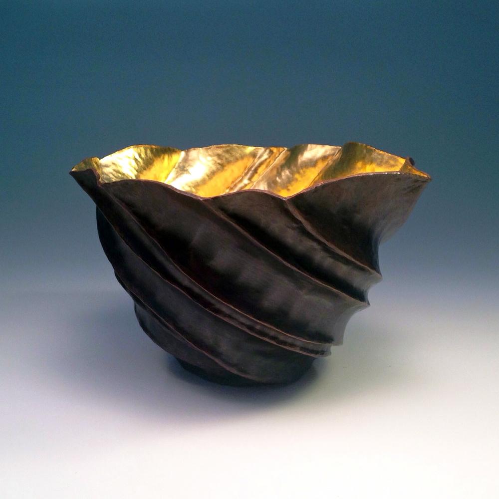 TanKin Bowl