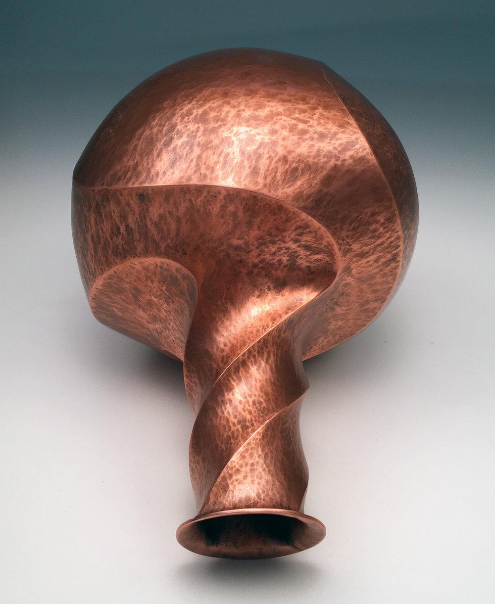 CopperCascades7sm.jpg