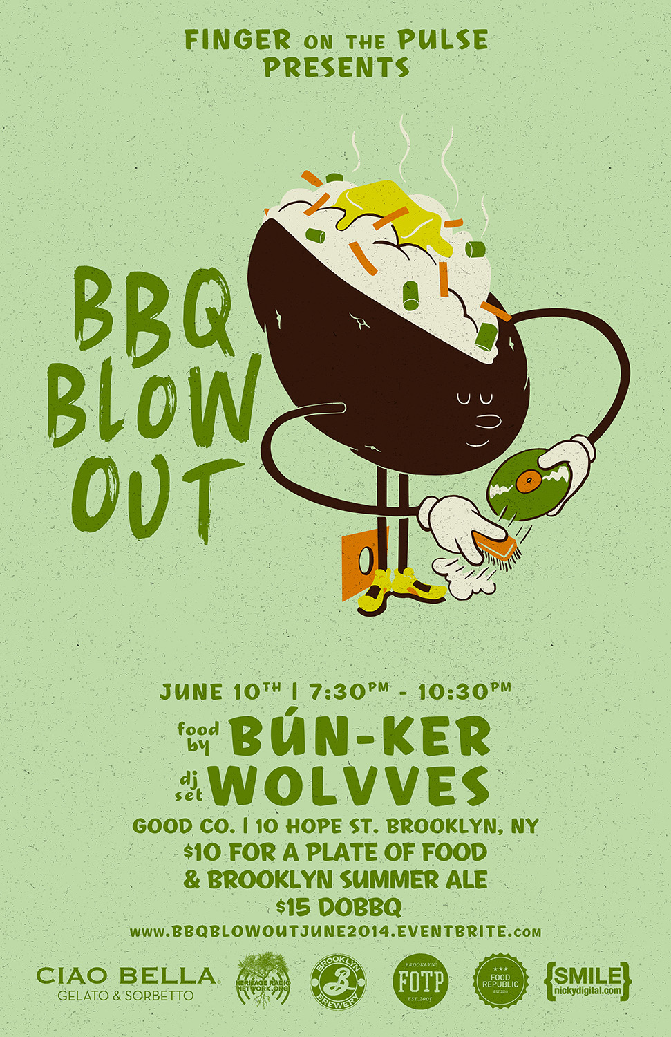 May_BBQ_Blowout_Poster-2014-MD.jpg