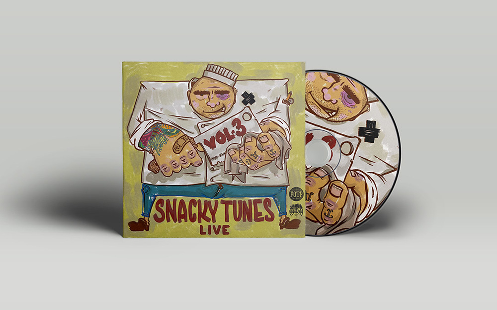 Snack_Vol_3-CD-Mockup.jpg