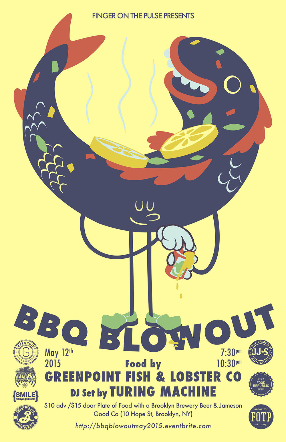 BBQ_Blowout-May_2015-Website.jpg