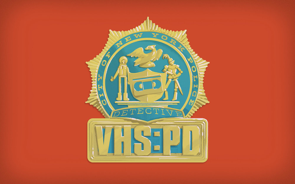VHS_PD-Badge.jpg