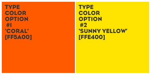 Type_Color_Options.jpg
