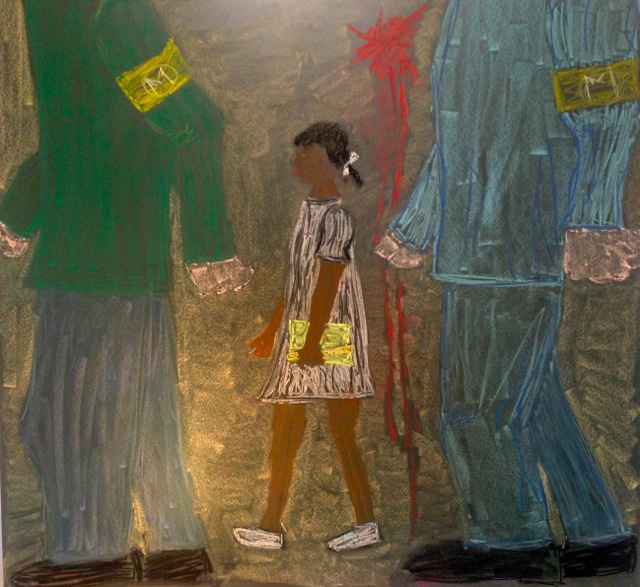 ruby bridges drawing.jpg