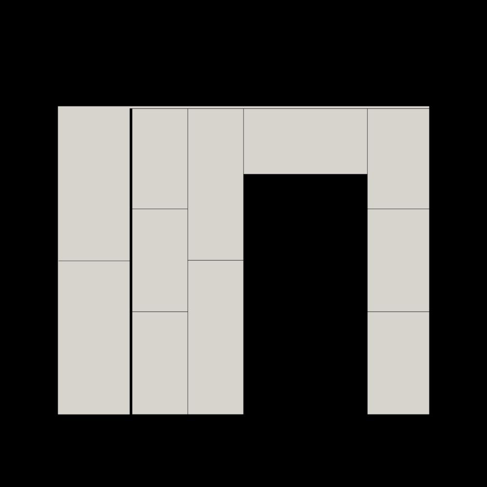 0598-d1-01.png