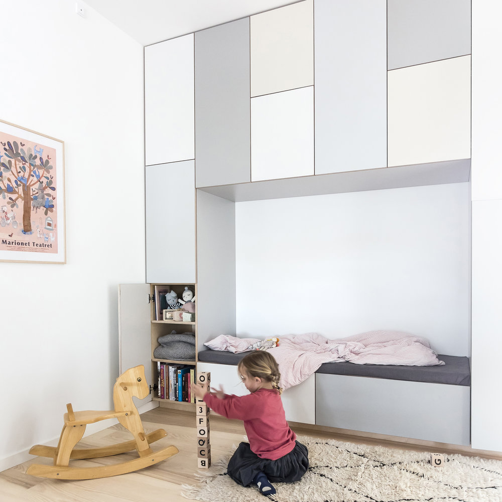 0459-a3s1-kids-room-bed-wardrobe-storage-multifunctional-shades of grey-minimal-stay-project-2500x.jpg