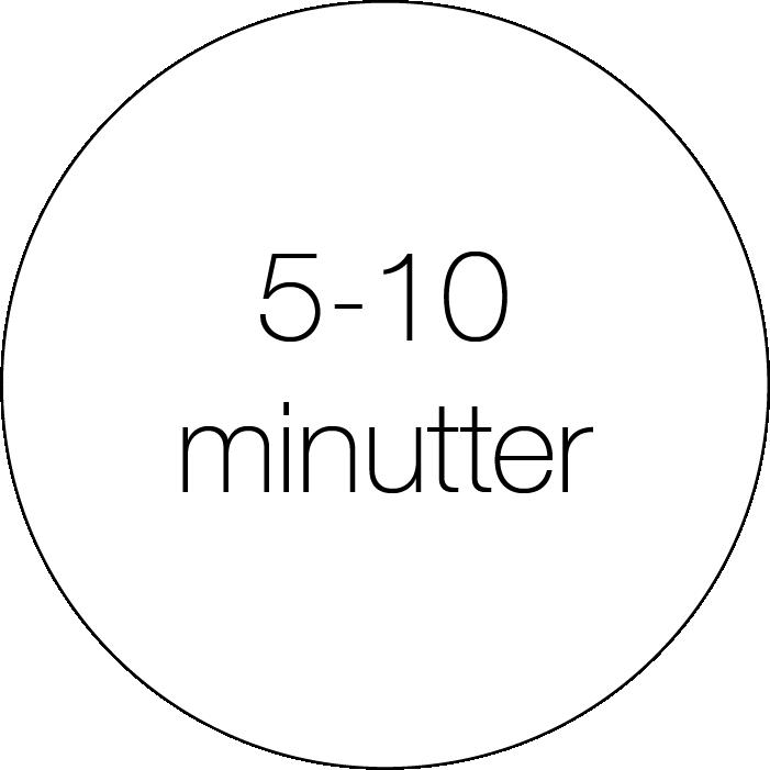 5-10 minutter knap.png