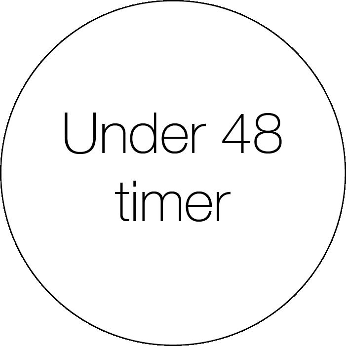 Under 48 timer.png