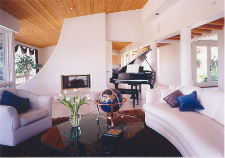 domeny-living-room.jpg