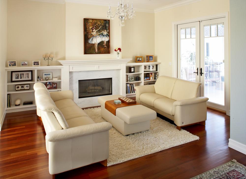 Melden_Living_Room.jpg