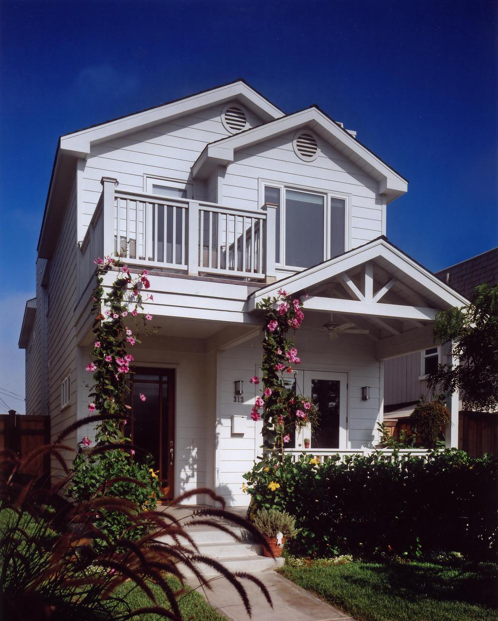 Coronado Home-02.jpg