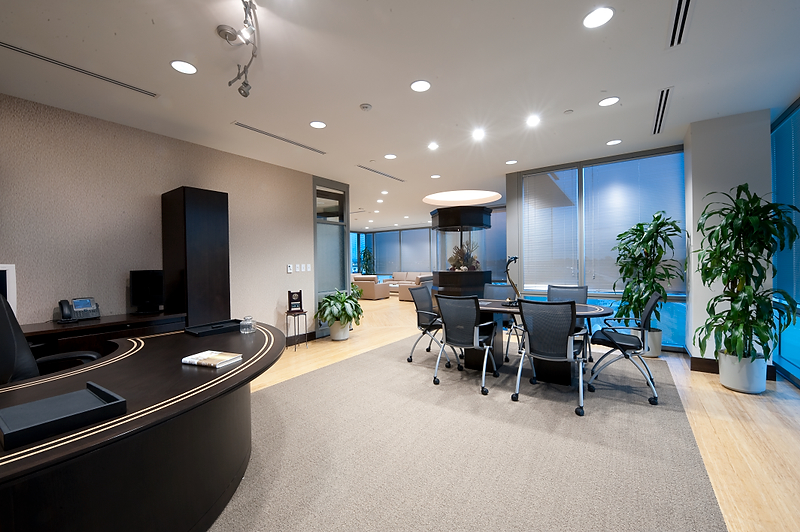 CEO's OFFICE.jpg