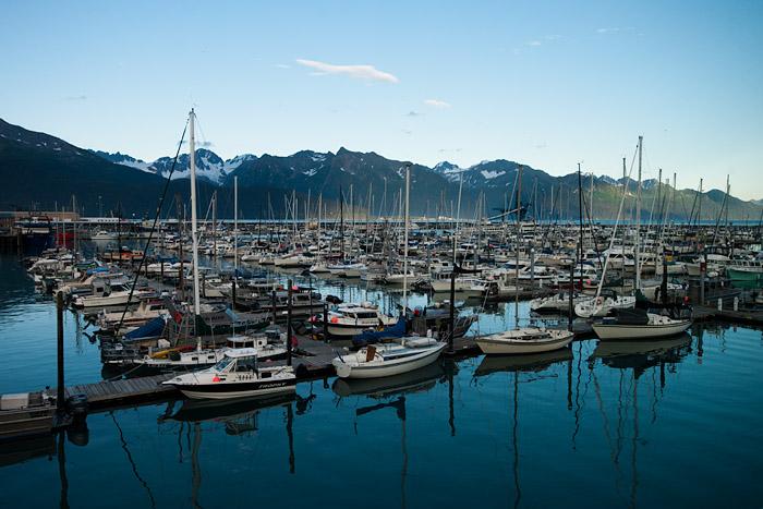 130716.seward.harbor.jpg